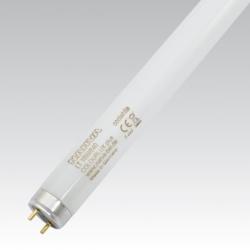 Zářivková trubice 58W LTD 58W/840 T8 G13 chladná bílá zářivka 15