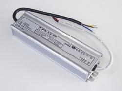 LED zdroj 12V 50W IP67 napájecí-trafo TLPS-12-50