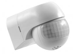 Senzor pohybu 90 GXSE007 PIR pohybové čidlo Greenlux