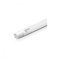 Zářivková trubice 58W TL-D 58W/840 zářivka 150 cm studená bílá P