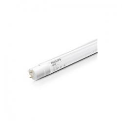 Zářivková trubice 58W TL-D 58W/33-640 zářivka 150 cm Philips Mas