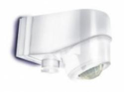 Senzor pohybu SL2500/B PIR pohybové čidlo Panlux