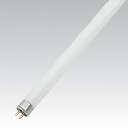 Zářivková trubice 58W LT 58W/860 zářivka denní bílá 150cm Narva