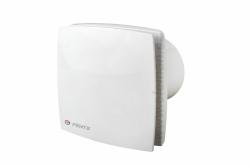 Ventilátor VENTS 100 LD axiální 100 mm