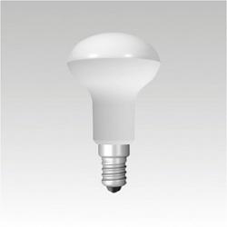 Žárovka LED 240V 7W E14 LQ5 LED R50 3000K NBB