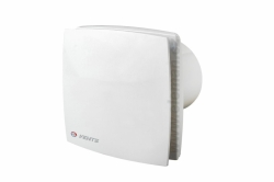 Ventilátor VENTS 100 LDT axiální 100 mm s časovým spínačem
