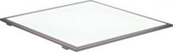 Led panel 42W QUADRA CLASSIC 130-0136 600 x 600 Apled