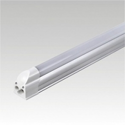 Svítidlo LED DIANA 5W pod kuchyňskou linku NBB Bohemia