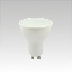 Žárovka LED 240V 5W LQ5 GU10 NBB
