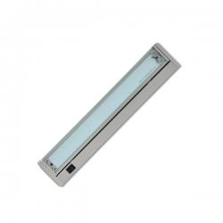 Svítidlo Led GANYS 5,5W pod kuchyňskou linku Ecoplanet