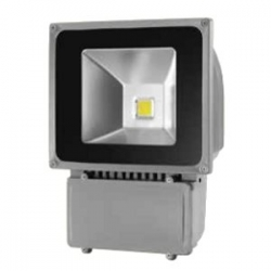 Led reflektor 70W LM34300006 VANA multichip Panlux