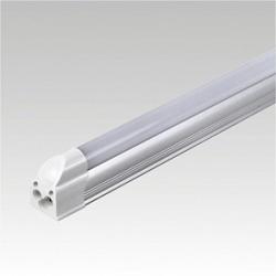 Svítidlo LED DIANA 9W pod kuchyňskou linku NBB Bohemia