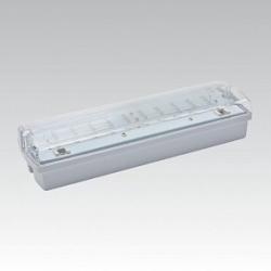 Svítidlo Led nouzové CARLA 30 LED 240V DP 1h 910100000 NBB