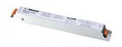 Trafo 2 x 18W TR-PCE218-20 elektronická tlumivka Brilux
