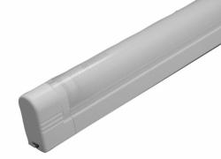 Svítidlo zářivkové MERA TL-13/4000K 13W 04731 Kanlux
