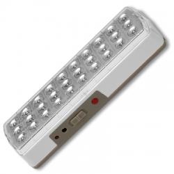 Svítidlo LED nouzové LED LEDIS TL5205-30LED Ecolite