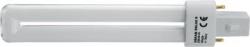 Zářivka kompaktní 11W/830 G23 DULUX FS1 OSRAM