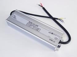 LED zdroj 12V 150W napájecí trafo TLPS-12-150