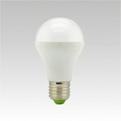 Žárovka LED 240V 8W E27 LQ5 A60 NBB