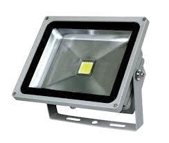 Led reflektor 30W LM34300004 VANA multichip Panlux