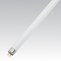 Zářivková trubice 36W TLD 36W-29 zářivka 120 cm teplá bílá PHILI