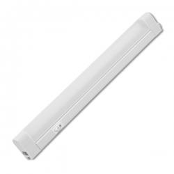 Svítidlo LED SLICK TL2001-56SMD/8W pod kuchyňskou linku Ecoplane