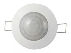 Senzor pohybu 30 GXSI003 PIR pohybové čidlo Greenlux