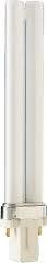 Zářivka kompaktní 9W/G23 830 PL-S Master PHILIPS