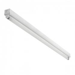 Svítidlo zářivkové ALDO 118 1x18W 04600 Kanlux