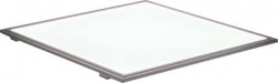 Led panel 24W QUADRA MINI CLASSIC 130-0023 Apled