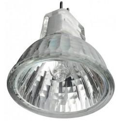 Žárovka halogenová MR16-C 12V/35W KANLUX