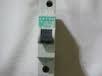 Jistič Geyer jednofázový 10A EC 106 B