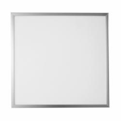 Led panel 39W QUADRA BASIC 130-0140 stříbrný rám Apled